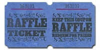 Marquee Ticket Raffle Ticket Raffles, tickets, rolls, 50/50, Marquee, Ticket