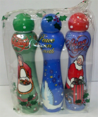 Christmas Dauber 3-Pack